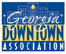 Georgia Downtown Association