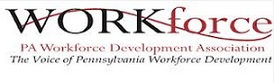 PA Workforce Development Association