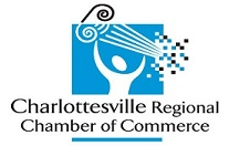 Charlottesville Regional Chamber of Commerce