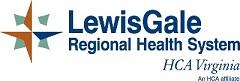 LewisGale Regional Health System