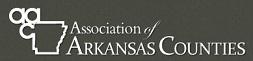 Funny speaker in Arkansas