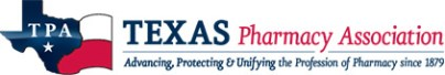 Texas Pharmacy Association