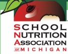 Michigan School Nutrition Assoc
