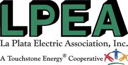 Motivational Electric Association speaker Charles Marshall