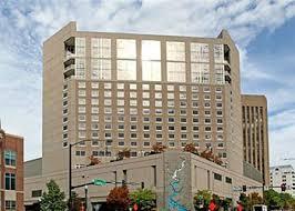 grove hotel 2 ID