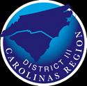 NAEP_Carolinas_Region_Logo_s