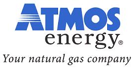 atmos-logo smaller