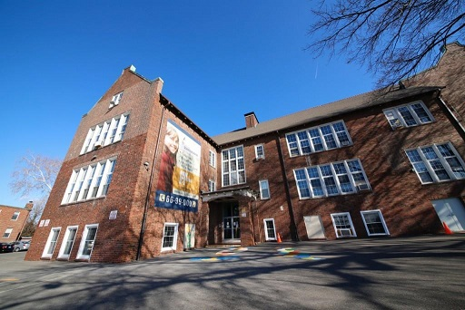 gateway science academy st louis smaller