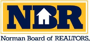 norman-board-of-realtors