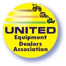 united-equipment-dealers-association