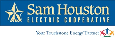 sam-houston-electric-cooperative