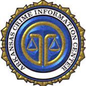 arkansas-crime-information-center
