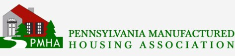 pennsylvania-manufactured-housing-association