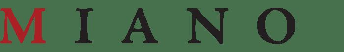 Charles Miano Logo
