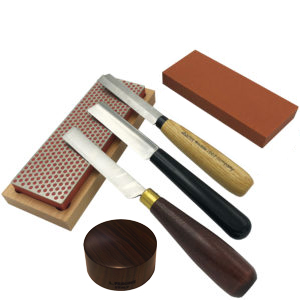 Charles Double Reed Company – Oboe and Bassoon products