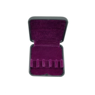 Bassoon Reed Cases