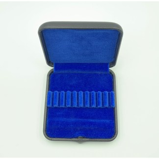 Oboe Reed Cases