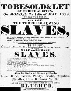 Slave_sale_poster
