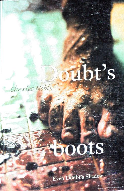 Doubts Boots