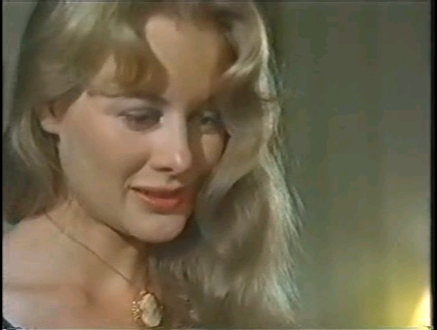 SHIRLEY KNIGHT IN 1966 ROLE