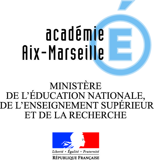 logo_2014_aix_marseille