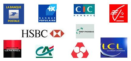 logo-banques1