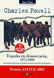 espana_en_democracia2