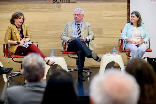 Elcano_Debate_UE_27junio2019_003