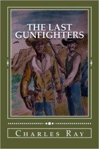 Last gunfighters