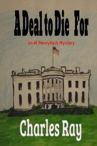 A_Deal_to_Die_For_Cover_for_Kindle