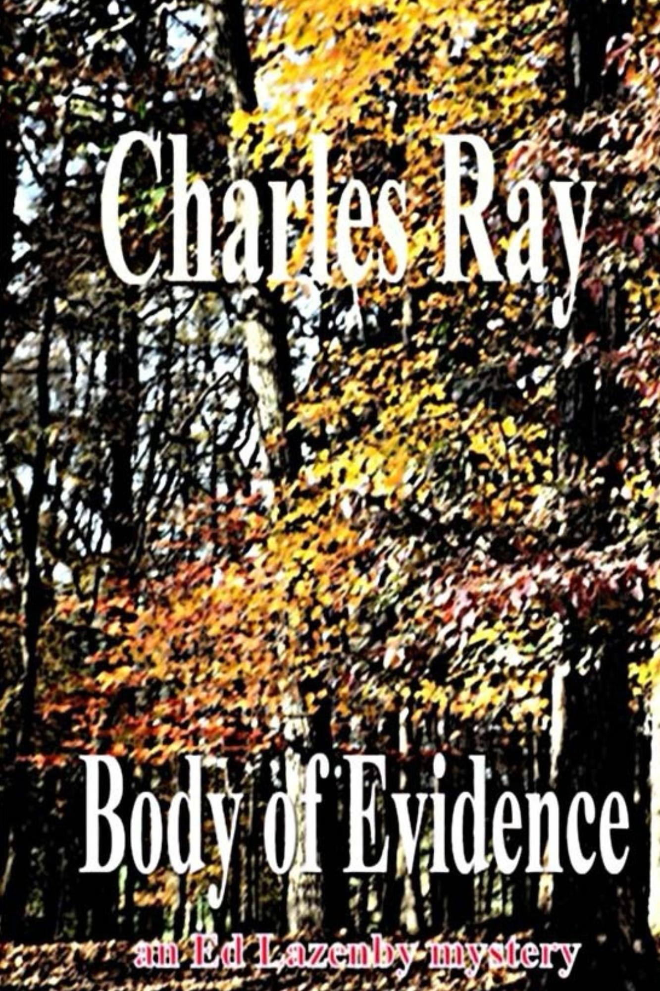 Dead, White, and Blue (Al Pennyback mysteries Book 4)