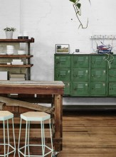 Charles Ray and Coco Des-bureaux-industriel-design-4