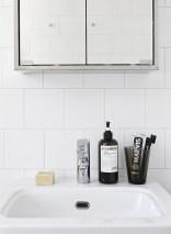 charlesrayandcoco-nordic-design-photo-mikko-ryhänen - bathroom