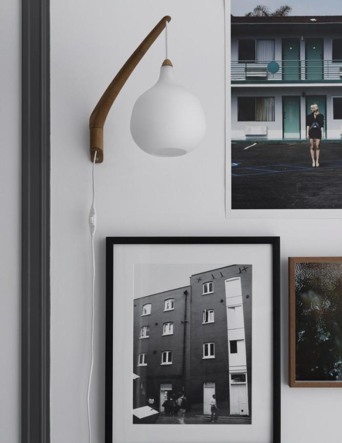 charlesrayandcoco-residencemagazine-arkitektparets-lagenhet-foto-kristofer-johnsson10-700x905