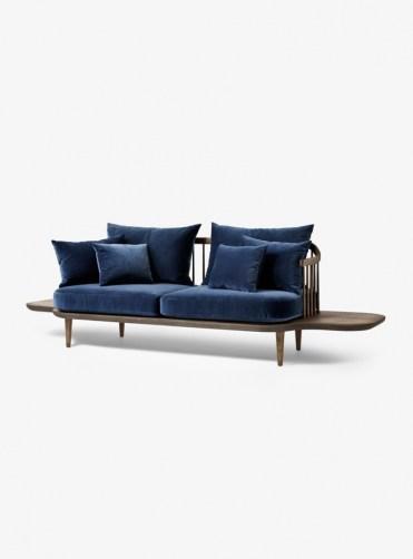 Fly-sofa-SC3-smoked-blue.w710