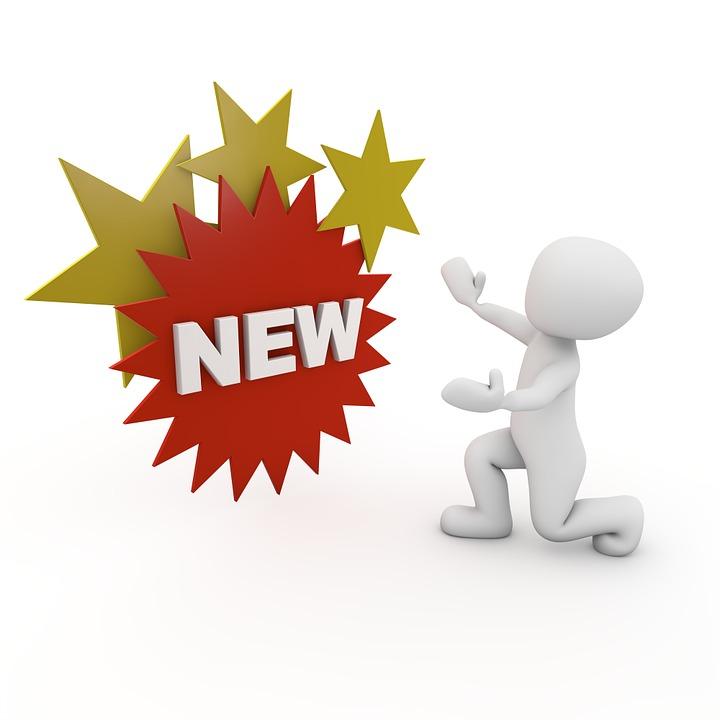 New Website Goes Live  Charles Rayner Ltd