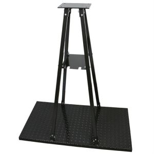Portable-Stand