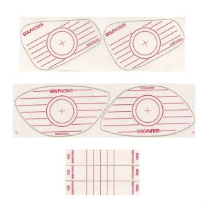 Putter-Impact-Decals-21-pack