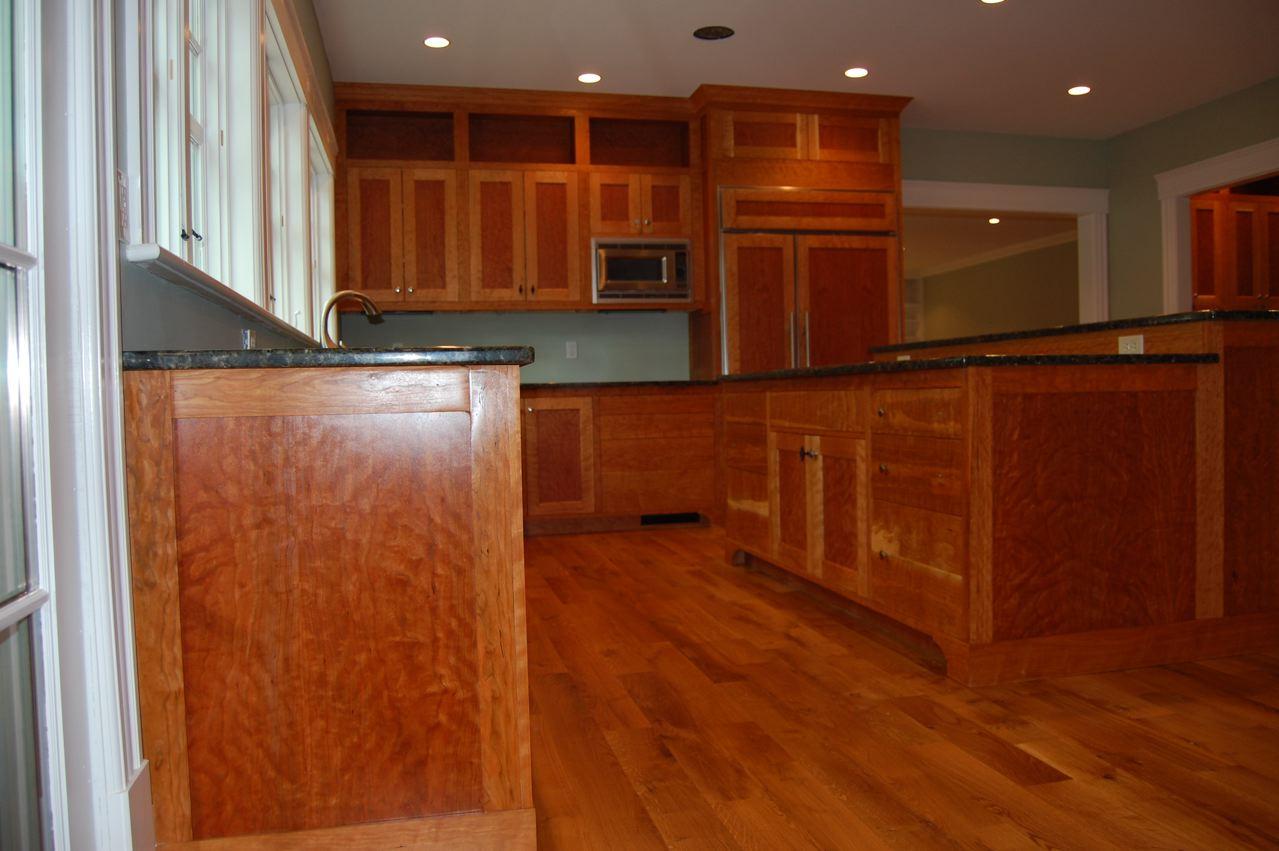Kitchen Cabinets Ct