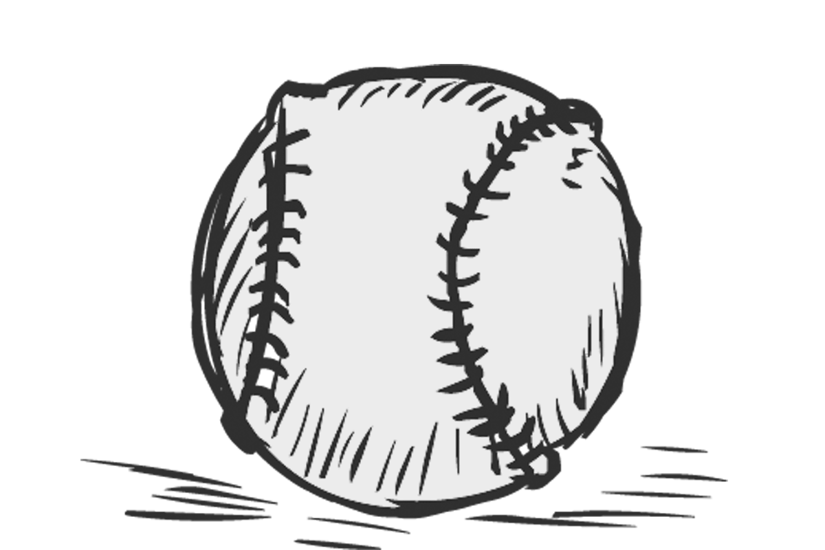 Charleston Baseball Association