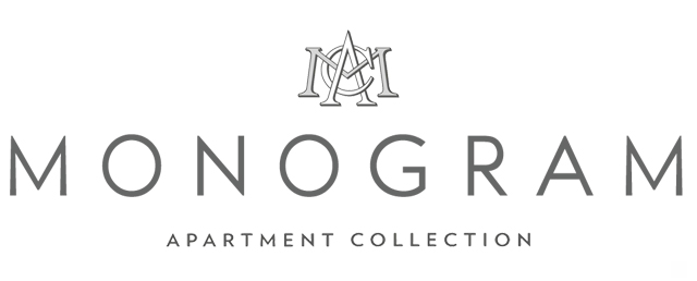 Monogram To Be Acquired For $12.00 Per Share In Cash By