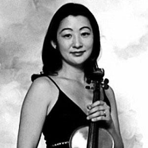 Asako Kremer