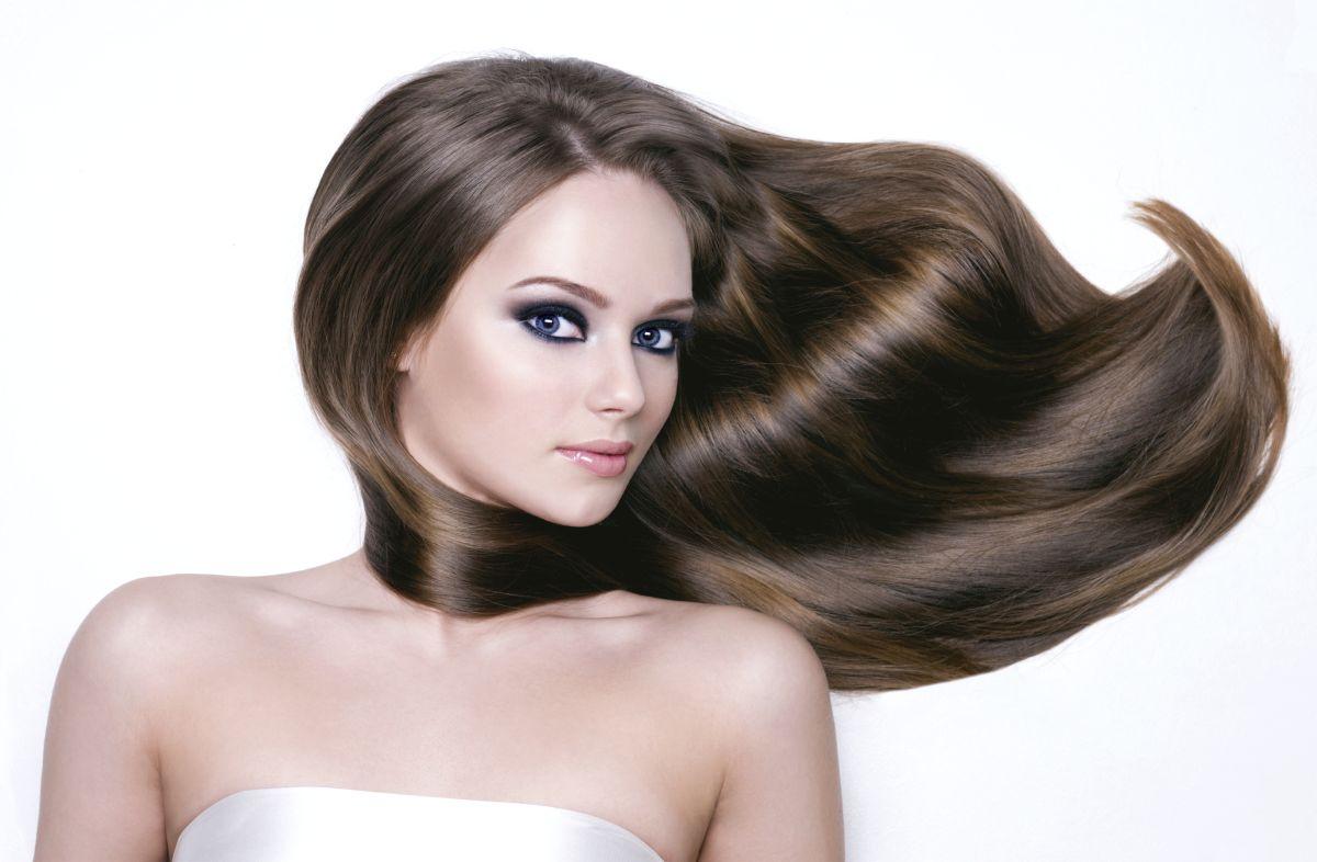 Unbelievable Hair Hacks #3