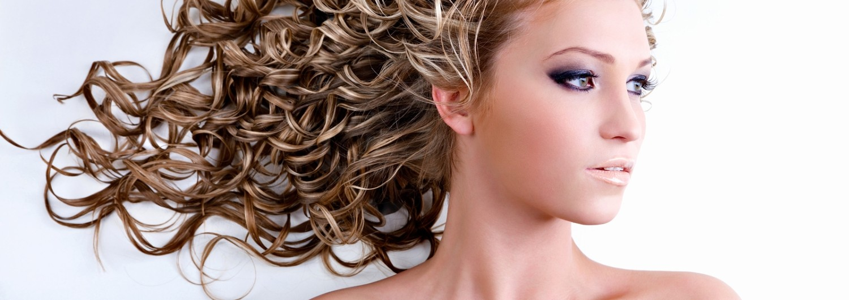 hair salon, beautiful hair tips, hairstyle advice, Charleston hair Salon, Gibson Hair and makeup