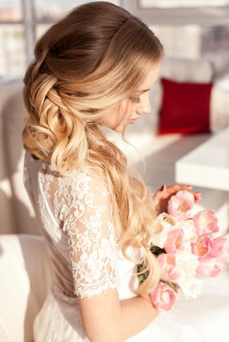 Wedding Day Tips