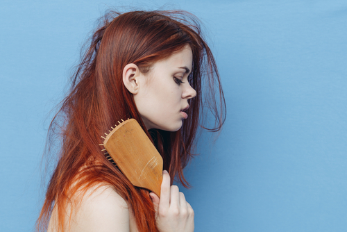 Hair Products and Accessories You Should Avoid