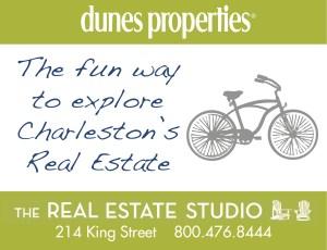 bicycle-real-estate-kristin-walker-charleston-sc