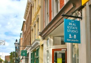 charleston-real-estate-real-estate-studio-king-street