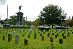 magnolia-cemetery-charleston-sc