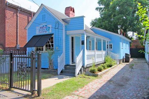 706-Meeting-Street-Charleston-SC